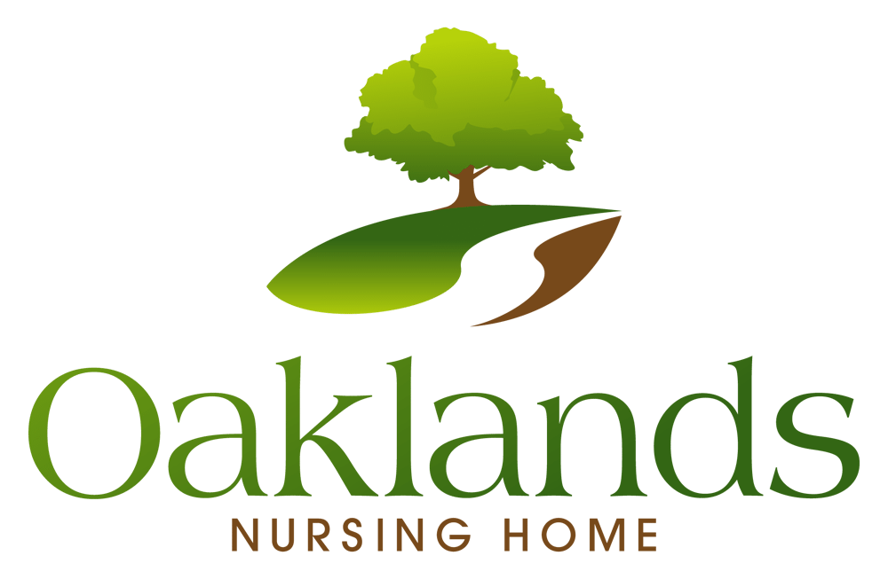 Oaklands Nursing Home