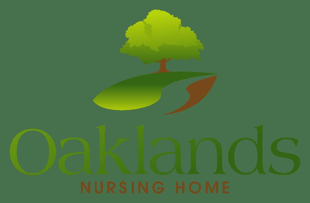 Oaklands Nursing Home